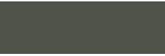 accuroresidential.com Logo